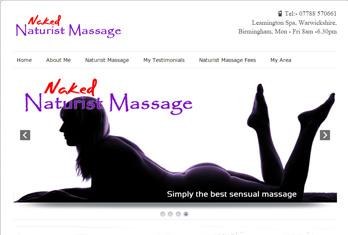 naked naturist massage escort i