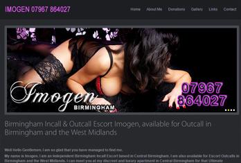 mature-birmingham-escorts-imogen