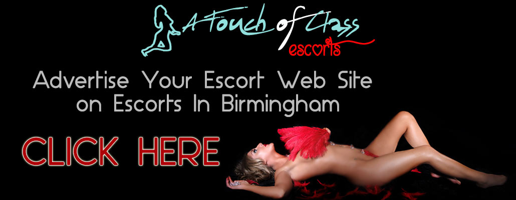 large-advertise-on-a-touch-of-class-escorts banner