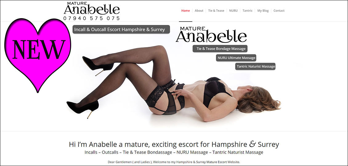 mature-escort-anabelle-hampshire